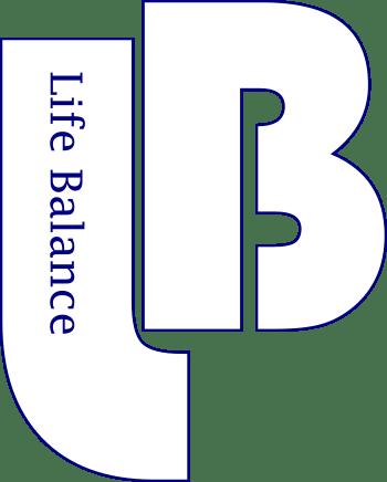 Life Balance Clothing